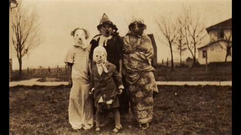 fotos antiguas muy raras fotos antiguas perturbadoras top 40 fotos antiguas raras
