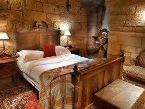 castle room dalhousie castle room and bedroom information gallery of