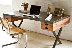 schreibtisch home office schreibtische homeoffice walter 1 t3n