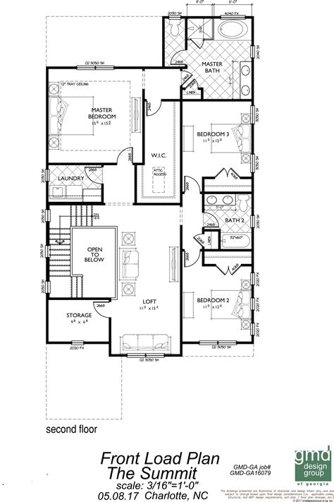 100 summit homes floor plans summit edgeport
