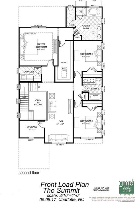 summit homes floor plans 100 summit homes floor plans summit star edgeport