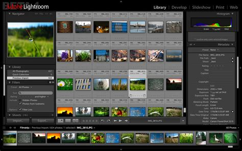 download photoshop lightroom full version gratis attendleanagainst blog