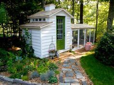 Tuff Shed Chicken Coop by 1000 Images About Tuff Shed Studio Inspiration On