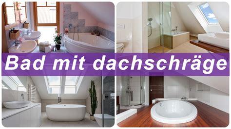 Zimmer Mit Dachschräge Farblich Gestalten by Wohnideen Kleine Wohnung