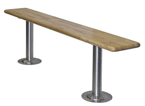 ada locker room bench products gt the locker room gt locker room benches