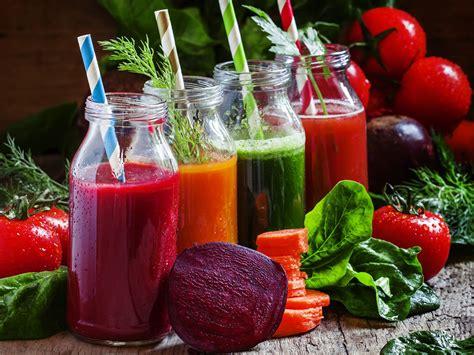 succo di frutta in casa succo di frutta detox in casa l arte juicing innaturale