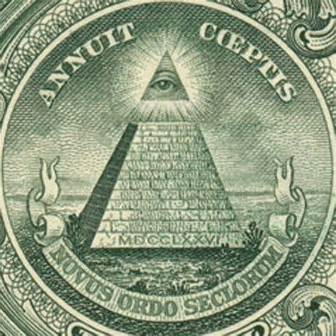 new illuminati top 5 conspiracy theories in the world