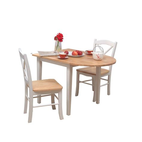 small dining table and chairs terrific space saving dining room table and chairs 15 in