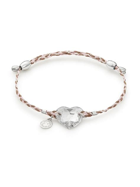 alex and ani sterling silver infusion