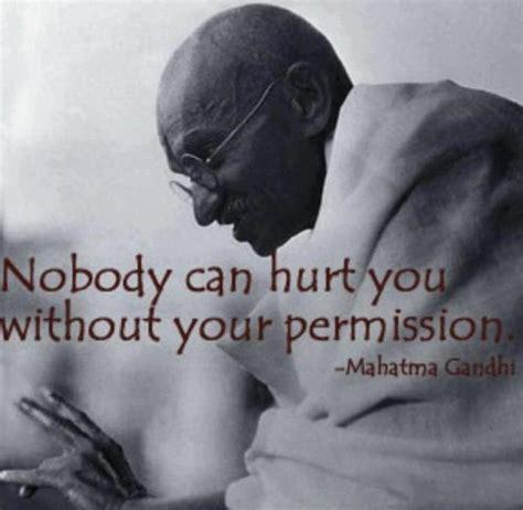 mahatma gandhi biography and quotes top gandhi quotes truth quotesgram