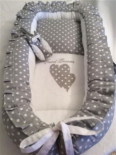 Baby Nest Tempat Tidur Baby 1 1000 images about vauvanpes 228 on