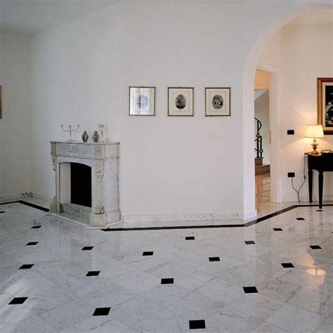 pavimenti marmo bianco great de biasi marmi lavorazione e commercio marmo onice