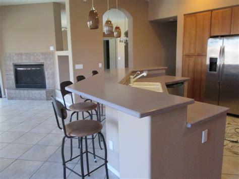 corian vs granite corian vs granite az countertop repair refinishing