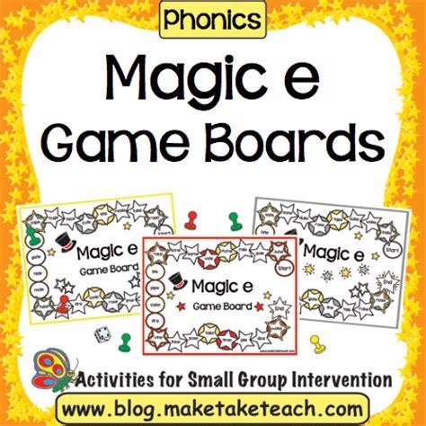 magic pattern rule all worksheets 187 magic e worksheets ks2 printable