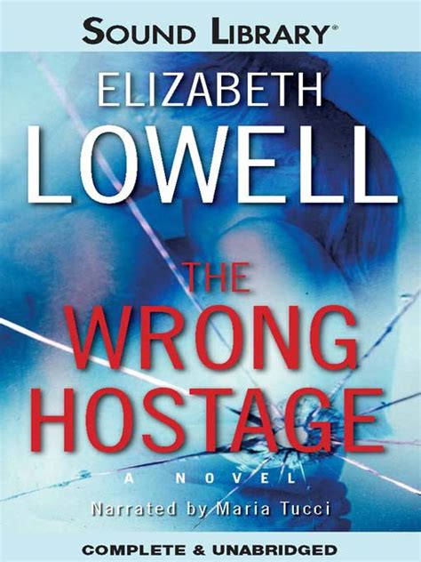 The Wrong Hostage the wrong hostage central regional library overdrive