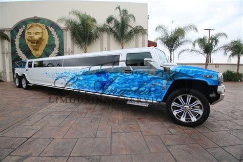 hummer limo rental hummer limousine rental in los angeles easy affordable
