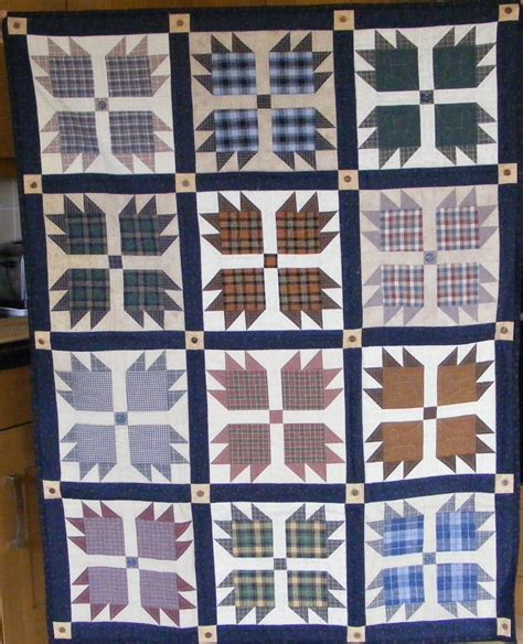 Templates For Patchwork - quilts2 templates for patchwork