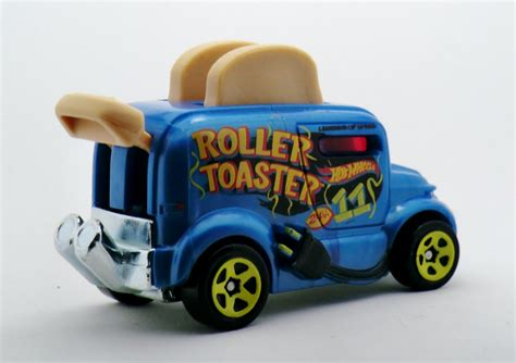 Roller Toaster roller toaster wheels wiki fandom powered by wikia