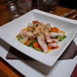 restaurant ma cuisine 53 photos 24 reviews
