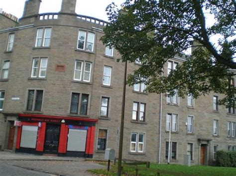 2 Bedroom For Rent Dundee Flat For Rent In Roseangle Dundee Dd1 2 Bedroom