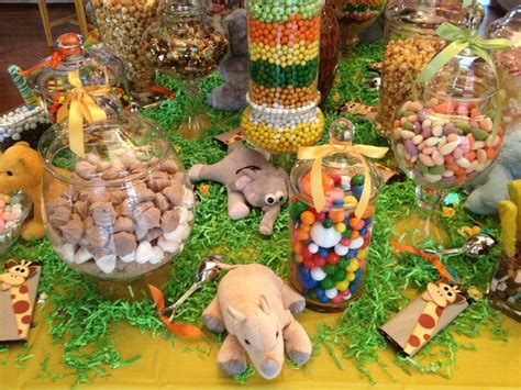 safari buffet 17 best images about jungle buffet on jungle animals dollar tree and baby showers