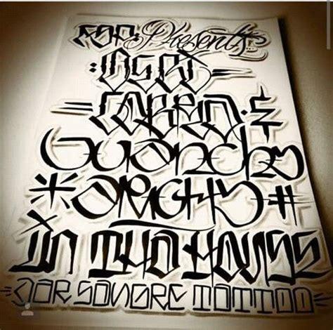 tattoo fonts urban pinterest el cat 225 logo global de ideas