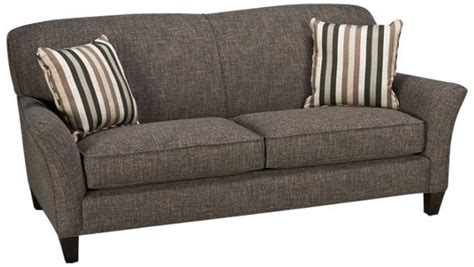 rowe sectional sofa jordans rowe sofa also available in sunbrella