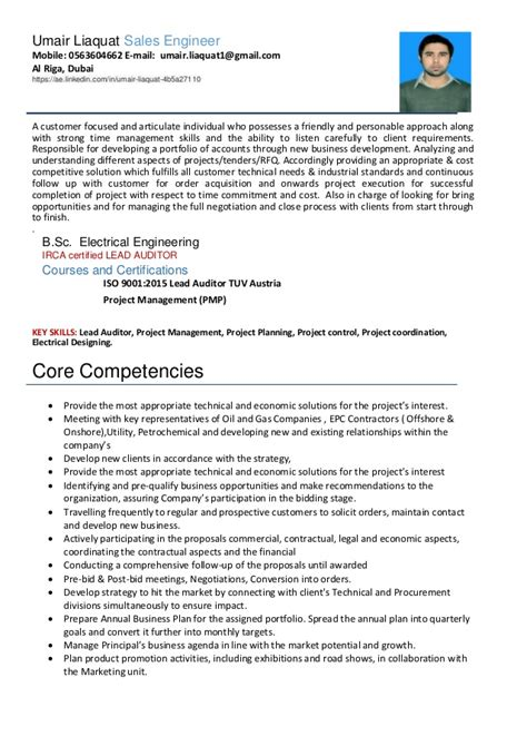 sle industrial engineer resume 28 images 28 sle