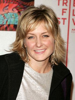 back view of amy carlson hair 17 best images about celeb the ladies of blue bloods on