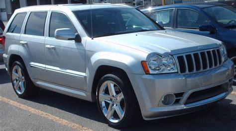 Jeep Srt8 Wiki 1000 Ideas About Jeep Srt8 On Srt8
