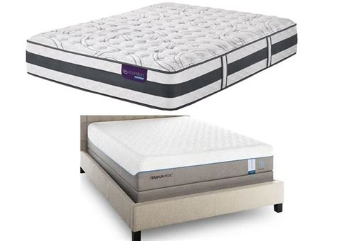 tempurpedic vs sleep number bed sleep number bed vs tempurpedic sleep number sleep number