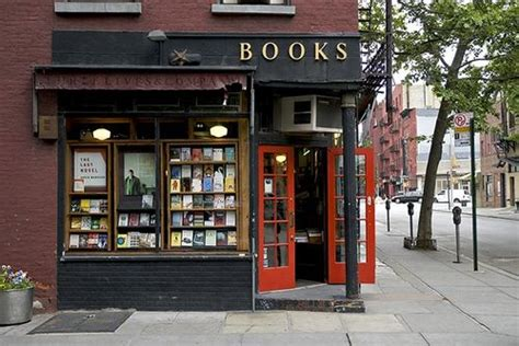 in new york books opera chic the coolest best seller list in america three