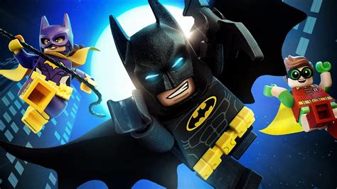 download new movies songs the lego batman movie 2017 the lego batman movie review ign