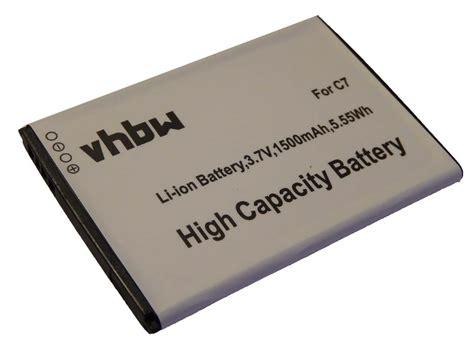 Hp Alcatel D920 batteria 1500mah 3 7v li ion per alcatel ot 5042g ot 5042x ebay