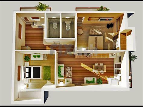 desain rumah virtual families 2 11 desain interior rumah tipe 36 buat pasangan baru nikah