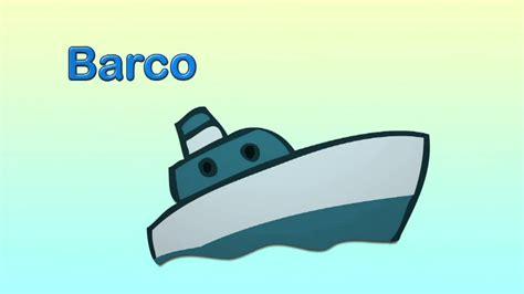 como se dice catamaran en ingles c 243 mo se dice barco en ingl 233 s youtube