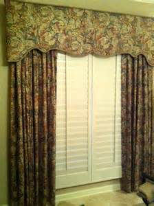 drapes midsouth stagers client work drapes