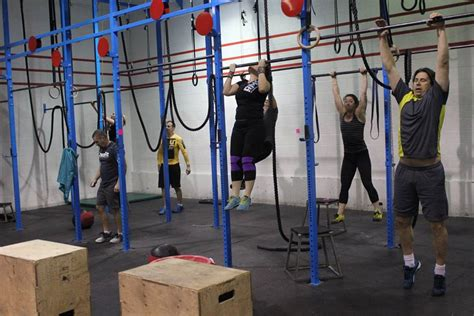 people who died february 10 16 2016 wednesday february 10 2016 crossfit calgary