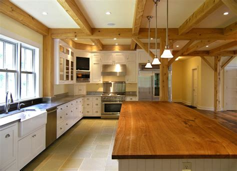 farmhouse kitchen design farmhouse kitchen farmhouse kitchen burlington by