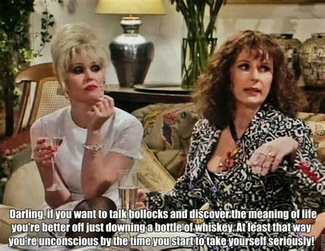 Ab Fab Meme - absolutely fabulous memes image memes at relatably com