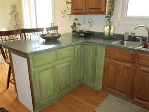 painted kitchen furniture 116 best images about duck egg blue chalk paint 174 on