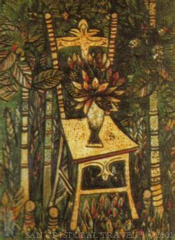 wilfredo lam arte  obras cubanas artista lam