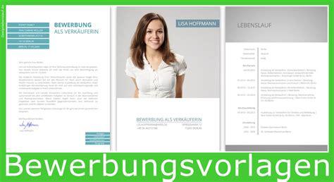 Bewerbung Anschreiben Langer Als 1 Seite anschreiben bewerbung mit designlebenslauf als