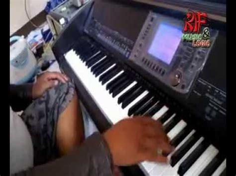 Keyboard Yamaha Bandung Cara Membuat Midi Song Style Keyboard Rif Musik Bandung