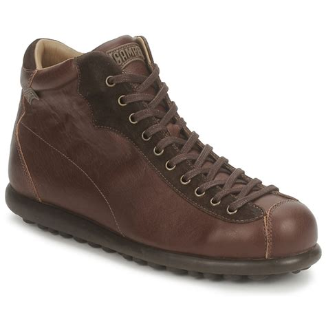 Sepatu Model Boot Geox 1000 images about s shoes and boots on