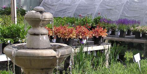 Garden Center Sioux Falls Landscape Garden Center Izvipi