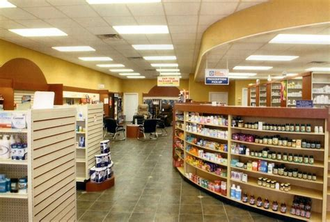 pharmacy layout design ideas retail pharmacy design www imgkid com the image kid