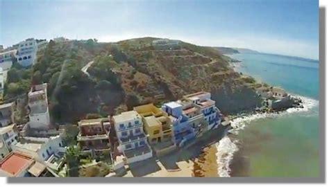 marokko haus kaufen tanger grundst 252 cke kaufen bei mnar vom immobilienmakler
