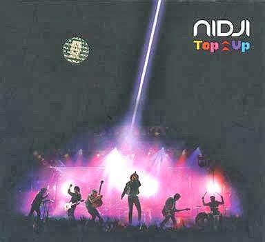 download mp3 album pertama nidji download mp3 indonesia merdeka photo uud lirik lagu