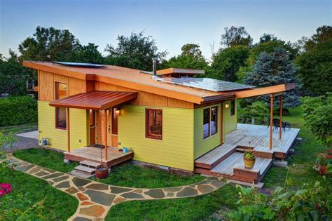 tiny home builders oregon pin by david peralty on my ideal house elements pinterest